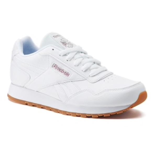4dfacb8933 Reebok Classic Harman Women's Running Shoes